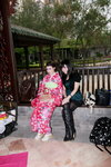 28022010_Lingnan Breeze_Dorisa and Camilia00001
