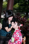 28022010_Lingnan Breeze_Dorisa and Camilia00003