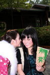 28022010_Lingnan Breeze_Dorisa and Camilia00005