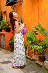 14062014_Shek O_Yellow Hut_Gisela Chan00008