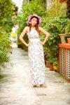 14062014_Shek O_Yellow Hut_Gisela Chan00020