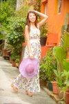 14062014_Shek O_Yellow Hut_Gisela Chan00025