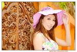 14062014_Shek O_Yellow Hut_Gisela Chan00100