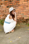 14062014_Shek O_Man Sun School_Gisela Chan00003