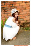 14062014_Shek O_Man Sun School_Gisela Chan00005