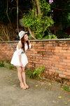 14062014_Shek O_Man Sun School_Gisela Chan00007