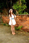 14062014_Shek O_Man Sun School_Gisela Chan00010