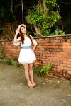14062014_Shek O_Man Sun School_Gisela Chan00011