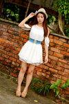 14062014_Shek O_Man Sun School_Gisela Chan00015