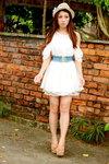 14062014_Shek O_Man Sun School_Gisela Chan00016