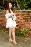 14062014_Shek O_Man Sun School_Gisela Chan00018