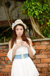 14062014_Shek O_Man Sun School_Gisela Chan00019