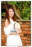 14062014_Shek O_Man Sun School_Gisela Chan00020
