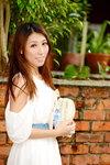 14062014_Shek O_Man Sun School_Gisela Chan00021