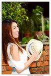 14062014_Shek O_Man Sun School_Gisela Chan00022