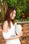 14062014_Shek O_Man Sun School_Gisela Chan00024
