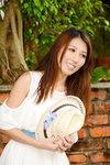 14062014_Shek O_Man Sun School_Gisela Chan00025