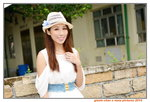 14062014_Shek O_Man Sun School_Gisela Chan00045