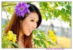 01112014_Sunny Bay_Gisela Chan00290