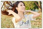 01112014_Sunny Bay_Gisela Chan00150