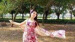 01112014_Sunny Bay_Gisela Chan00005