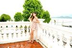 02072016_Ma On Shan Park_Hazel Leung00001