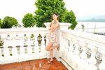 02072016_Ma On Shan Park_Hazel Leung00002