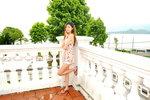 02072016_Ma On Shan Park_Hazel Leung00003