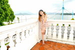 02072016_Ma On Shan Park_Hazel Leung00004