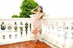 02072016_Ma On Shan Park_Hazel Leung00007