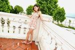 02072016_Ma On Shan Park_Hazel Leung00010