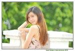 02072016_Ma On Shan Park_Hazel Leung00025