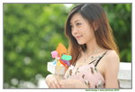 02072016_Ma On Shan Park_Hazel Leung00031