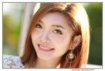 18022017_Ma Wan Village_Hazel Leung00249