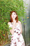 22042017_Ting Kau_Hazel Leung00004