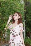 22042017_Ting Kau_Hazel Leung00006
