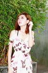 22042017_Ting Kau_Hazel Leung00007