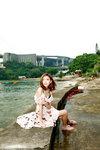 22042017_Ting Kau_Hazel Leung00017