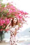 22042017_Ting Kau_Hazel Leung00024