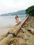 22042017_Samsung Smartphone Galaxy S7 Edge_Ting Kau_Hazel Leung00004