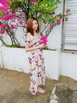 22042017_Samsung Smartphone Galaxy S7 Edge_Ting Kau_Hazel Leung00016