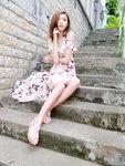 22042017_Samsung Smartphone Galaxy S7 Edge_Ting Kau_Hazel Leung00025