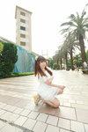 30102016_Ma Wan_Heibee Lam00011