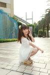 30102016_Ma Wan_Heibee Lam00013