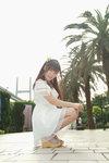 30102016_Ma Wan_Heibee Lam00014