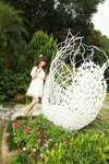 30102016_Ma Wan_Heibee Lam00018