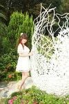 30102016_Ma Wan_Heibee Lam00019