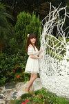 30102016_Ma Wan_Heibee Lam00022