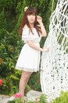 30102016_Ma Wan_Heibee Lam00024