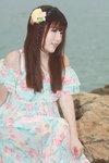 30102016_Ma Wan_Heibee Lam00021